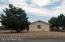 8547 E Lakeshore Drive