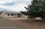 8547 E Lakeshore Drive, Prescott Valley, AZ 86314