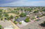 1450 Eden Drive, Chino Valley, AZ 86323