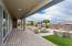 8538 N Shiloh Road, Prescott Valley, AZ 86315