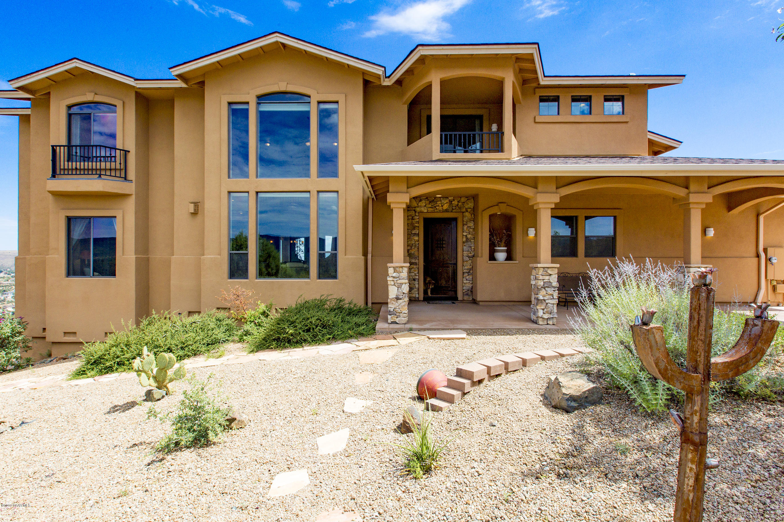 Photo of 235 Angeline, Prescott, AZ 86303