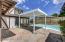 1090 Canary Drive, Prescott, AZ 86305