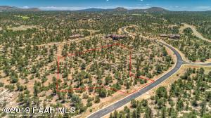 12780 W Cooper Morgan Trail, Prescott, AZ 86305
