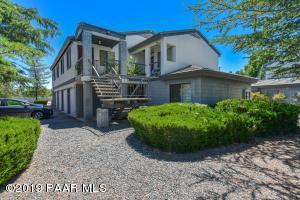 6124 Antelope Villas Circle, 114, Prescott, AZ 86305