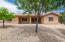 451 Glen Echo Circle, Prescott, AZ 86303