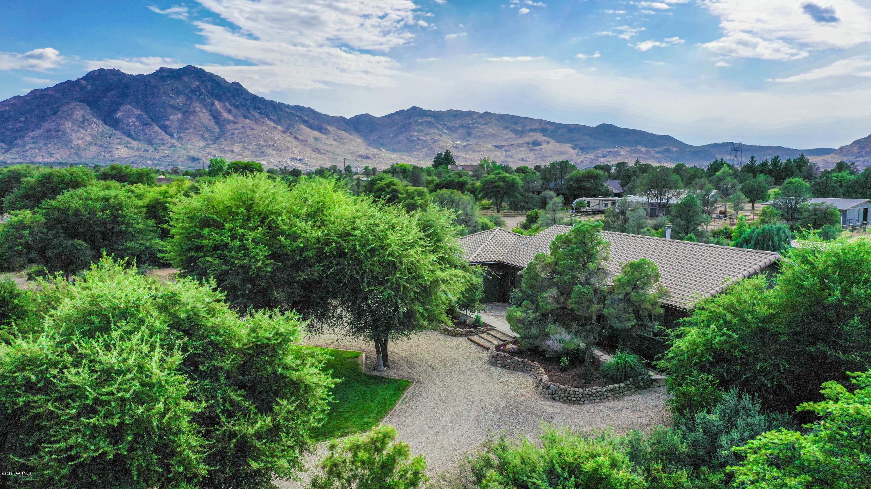 Photo of 3097 Quail Hill, Prescott, AZ 86305