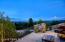 2153 Forest Mountain Road, Prescott, AZ 86303