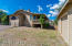 4730 N Sheridan Lane, Prescott Valley, AZ 86314