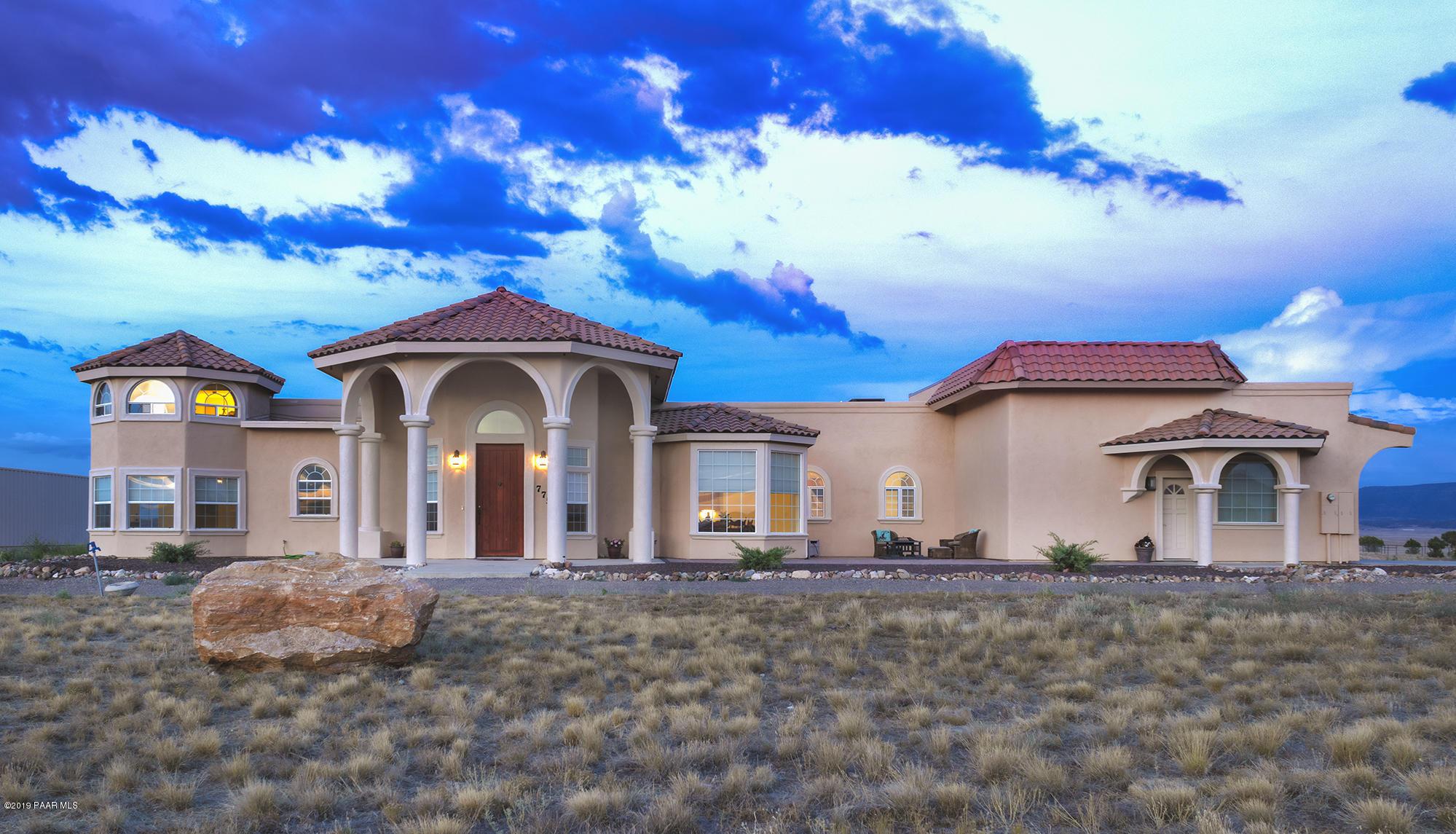Photo of 775 Nick, Chino Valley, AZ 86323