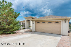 1690 States Street, Prescott, AZ 86301