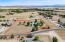 1652 N Road 4, Chino Valley, AZ 86323
