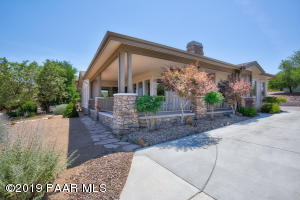 2986 Noble Star Drive, Prescott, AZ 86301