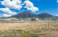 14650 Territory Drive, Prescott Valley, AZ 86315