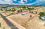 3220 N Cottontail Drive, Chino Valley, AZ 86323