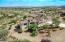 1200 Longview Drive, Prescott, AZ 86305