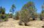 1275 W Copper Canyon Drive, Prescott, AZ 86303