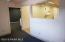 8841 E Florentine, Suite D, Prescott Valley, AZ 86314