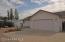 6049 N Dodge Drive, Prescott Valley, AZ 86314