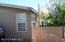 20620 E Concho Lane, Mayer, AZ 86333