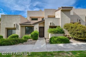 2180 Resort Way, C7, Prescott, AZ 86301