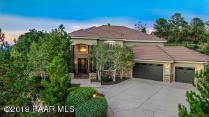 3045 Pamela Street, Prescott, AZ 86305