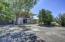 13015 E Mingus Vista Drive, Prescott Valley, AZ 86315