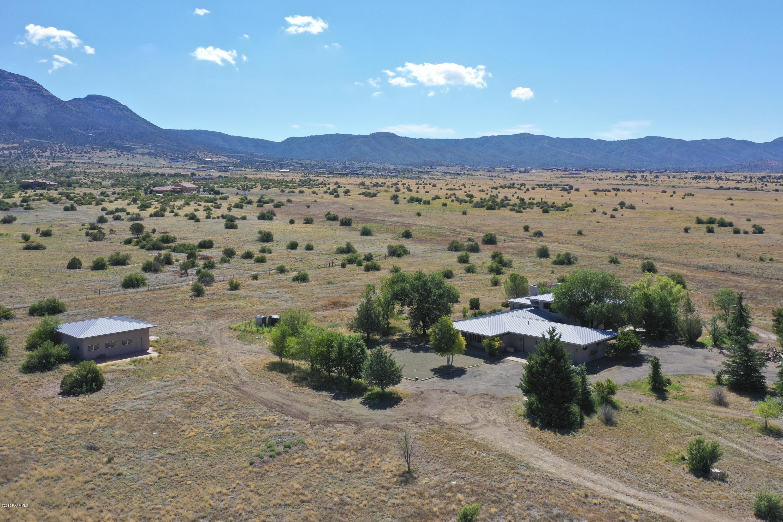 Photo of 13015 Mingus Vista, Prescott Valley, AZ 86315
