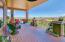 255 Point Of View, Prescott, AZ 86303