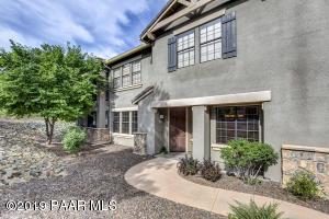 1716 Alpine Meadows Lane, 1307, Prescott, AZ 86303