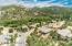 5210 E Creekview Lane, Prescott, AZ 86303