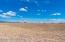Parcel B E Pronghorn Lane, Prescott Valley, AZ 86315