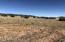 000 N Hitching Post Lane, Prescott Valley, AZ 86315