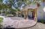 798 Pinon Oak Drive, Prescott, AZ 86305