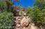 1840 Purple Shadows Trail, Prescott, AZ 86305
