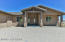 1987 Barrett Drive, Prescott, AZ 86301