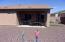 5828 N Elton Place, Prescott Valley, AZ 86314