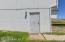 5116 N Saddleback Drive, Prescott Valley, AZ 86314