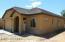 11623 Manzanita Trail, Dewey-Humboldt, AZ 86327