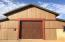 16875 W Kirkland Hillside Road, Kirkland, AZ 86332
