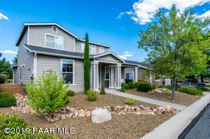 7152 E Encampment Drive, Prescott Valley, AZ 86314