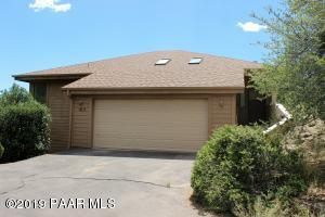 105 Lark Lane, Prescott, AZ 86303