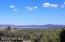 7961 E Knots Pass, Prescott Valley, AZ 86314