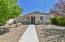 7945 E Crooked Creek Trail, Prescott Valley, AZ 86314