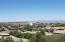 334 Breezy Road, Prescott, AZ 86301