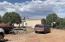 47883 N Mystic Pines Drive, Seligman, AZ 86337