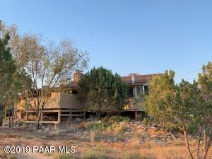 3605 N Yuma Drive, 1, Chino Valley, AZ 86323