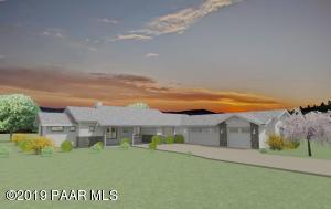 10375 E Muley Lane, Prescott Valley, AZ 86315