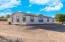 1891 N Pinto Lane, Chino Valley, AZ 86323
