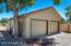 759 S Road 1, Chino Valley, AZ 86323