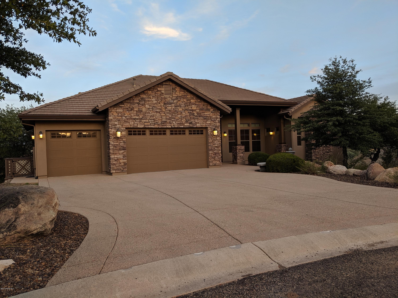 Photo of 3375 Charla, Prescott, AZ 86305